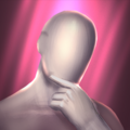 Torment Ability Icon 069.png