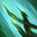 Torment Ability Icon 176.png