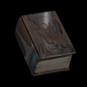 Torment Item Icon 280.png