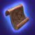Torment Ability Icon 007.png