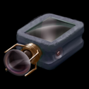 Torment Item Icon 332.png