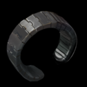 Torment Item Icon 274.png