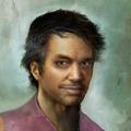 Portrait tybir.png