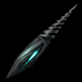 Torment Item Icon 034.png