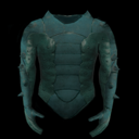 Torment Item Icon 067.png