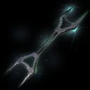 Torment Item Icon 339.png