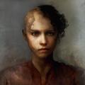Portrait-LCO Female .png