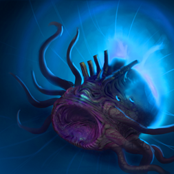Torment Ability Icon 037.png