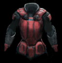 Torment Item Icon 335.png