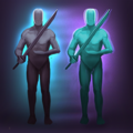 Torment Ability Icon 018.png