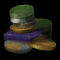 Torment Item Icon 014.png