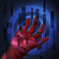 Torment Ability Icon 100.png