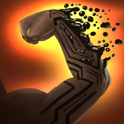 Torment Ability Icon 143.png