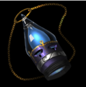 Torment Item Icon 001.png