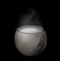 Torment Item Icon 240.png