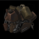 Torment Item Icon 363.png