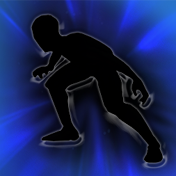 Torment Ability Icon 057.png