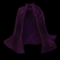 Torment Item Icon 035.png