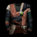 Torment Item Icon 075.png