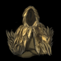 Torment Item Icon 227.png