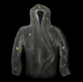 Torment Item Icon 033.png