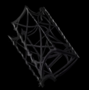 Torment Item Icon 372.png