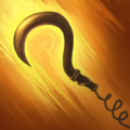 Torment Ability Icon 094.png