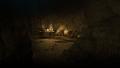 AR A2321 CaveOfLastWords LoadingScreen.png