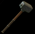 Torment Item Icon 213.png
