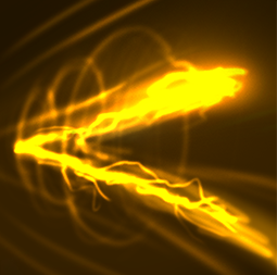 Torment Ability Icon 181.png