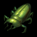 Torment Item Icon 096.png