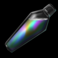 Torment Item Icon 083.png