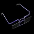 Torment Item Icon 147.png