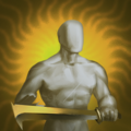 Torment Ability Icon 169.png