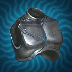 Torment Ability Icon 076.png