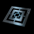 Torment Item Icon 048.png