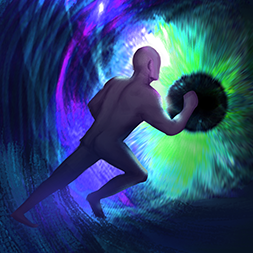 Torment Ability Icon 167.png