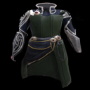 Torment Item Icon 341.png