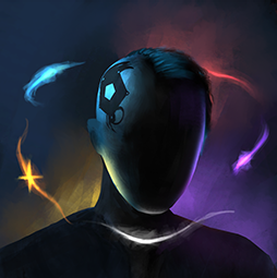 Torment Ability Icon 081.png