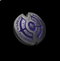 Torment Item Icon 164.png