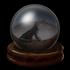 Tar River Globe