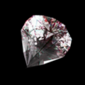 Torment Item Icon 079.png