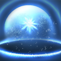 Torment Ability Icon 041.png