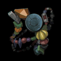 Beads of Mother Temaz.png