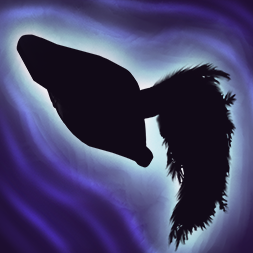 Torment Ability Icon 056.png