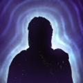 Torment Ability Icon 179.png