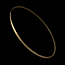 Torment Item Icon 319.png