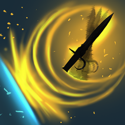 Torment Ability Icon 140.png