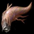 Torment Item Icon 095.png