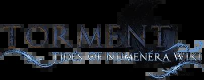 Numenera Wiki